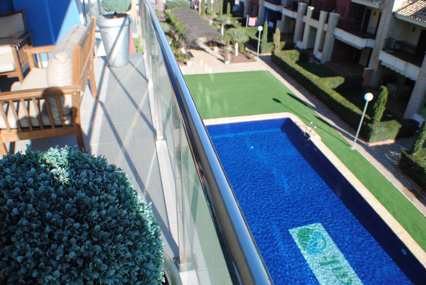 terraza1