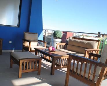 terraza5